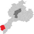 Frankenfels in PL.png