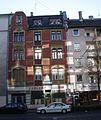 Frankfurt-Bockenheim Adalbertstraße 39.jpg