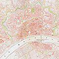 Frankfurt Am Main-Altstadt innerhalb der Wallanlagen-Ravenstein1862-9000px.jpg