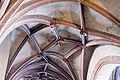 Frankfurt Am Main-Leonhardskirche-Seitenschiff-Nord-Gewoelbe-Mitte-2.jpg