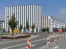 ALPHA-REAL-ESTATE: Eigentumswohnungen als Kapitalanlage ALPHA REAL ESTATE