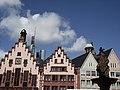Frankfurt am Main - Am Römerberg (1).jpg