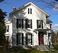 Franklin Hinchey house 3.jpg