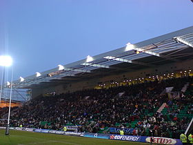 Franklins Gardens - South Stand.jpg