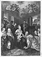 Frans III Francken - Anbetung der Könige - 4825 - Bavarian State Painting Collections.jpg