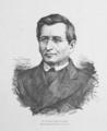Frantisek Danes 1882 Vilimek.png