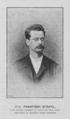 Frantisek Stratil 1889.png
