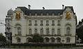 Französische Botschaft IMG 6593.jpg