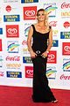 Franziska van Almsick - 2017097192541 2017-04-07 Radio Regenbogen Award 2017 - Sven - 1D X MK II - 0903 - AK8I5743 mod.jpg