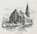 Frauenkirche Unterriexingen Joseph Cades.png