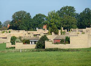 Fredensborg Houses - Fredensborg Houses
