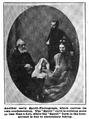 Frederick Hudson fake spirit photograph.png