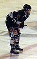 Fredrik Dratzen.JPG
