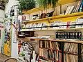 Free Library (3).jpg