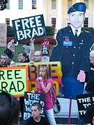Free bradley manning7175.JPG