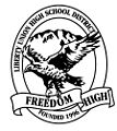 Freedom High School.jpg