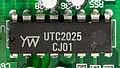 Freetek Pro16-32PNP+ - You Wang UTC2025-5481.jpg
