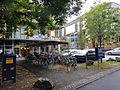 Freiburg 19.08.2013 17-34-46.JPG