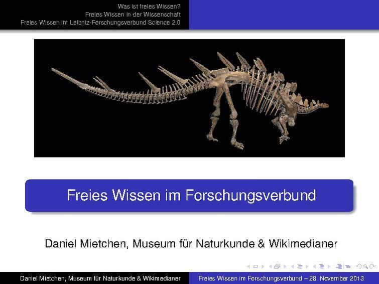 File:Freies-Wissen-im-Forschungsverbund.pdf