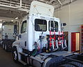 Freightliner Cascadia Ryder tractor HTS Systems.jpg