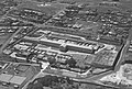 Fremantle Prison (aerial photograph, 1935).jpg