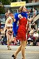 Fremont Solstice Parade 2010 - 377 (4719674061).jpg
