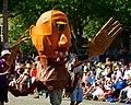 Fremont Solstice Parade 2013 115 (9235002105).jpg
