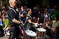 Fremont Solstice Parade 2013 68 (9237735338).jpg