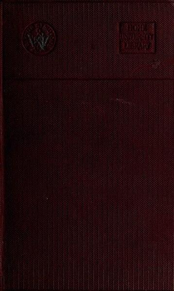 File:French Revolution (Belloc 1911).djvu