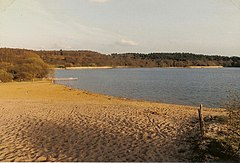 Frensham Great Pond - geograph.org.uk - 276897.jpg