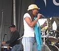 FreretFest2014 Charmaine Neville Band 14.jpg