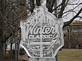 Fresh Ice Sculpture of Winter Classic (5350813806).jpg
