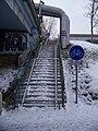 Freyova, cyklistické schodiště.jpg