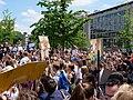 FridaysForFuture protest Berlin 07-06-2019 33.jpg