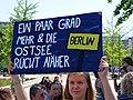 FridaysForFuture protest Berlin 26-07-2019 14.jpg