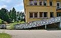 Friedenshort Neuendettelsau 0683.jpg