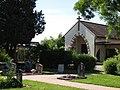 Friedhof - Steinmauern - panoramio (2).jpg