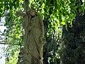 Friedhof - panoramio (43).jpg