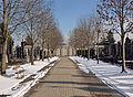 Friedhof Meidling Eingang.jpg