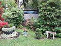 Friedhof wannsee Horst Nolle.jpg