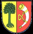 Friedrichshafen Wappen.png