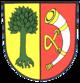 Coat of arms of Friedrichshafen