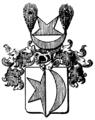 Friesen-St-Wappen Sm.png