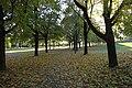 Frognerparken 20091015-08.JPG
