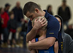 From takedowns to airman 130119-F-US032-089.jpg
