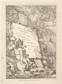 Frontispiece (from Fifteen Etchings Dedicated to Sir Joshua Reynolds) MET DP828465.jpg