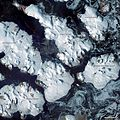 Frozen Franz Josef Land - NASA Earth Observatory.jpg