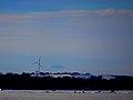 Frozen Lake Mendota ^ Wind Turbine - panoramio.jpg