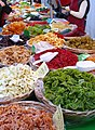 Frutta candita candied fruit market.JPG