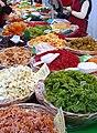 Frutta candita candied fruit market.JPG
